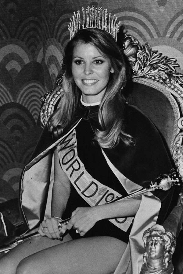 6 shocking Miss World controversies that changed pageant history