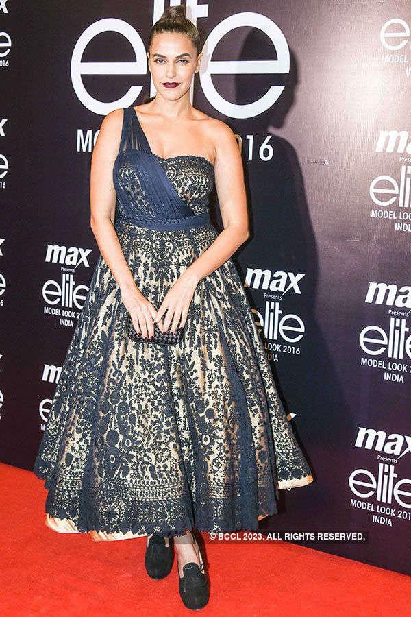 Max Elite Model 2016: Grand Finale