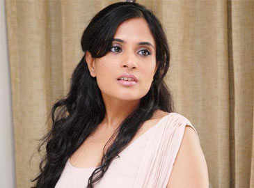 Richa Chadha asked to lose weight for 'Fukrey' sequel