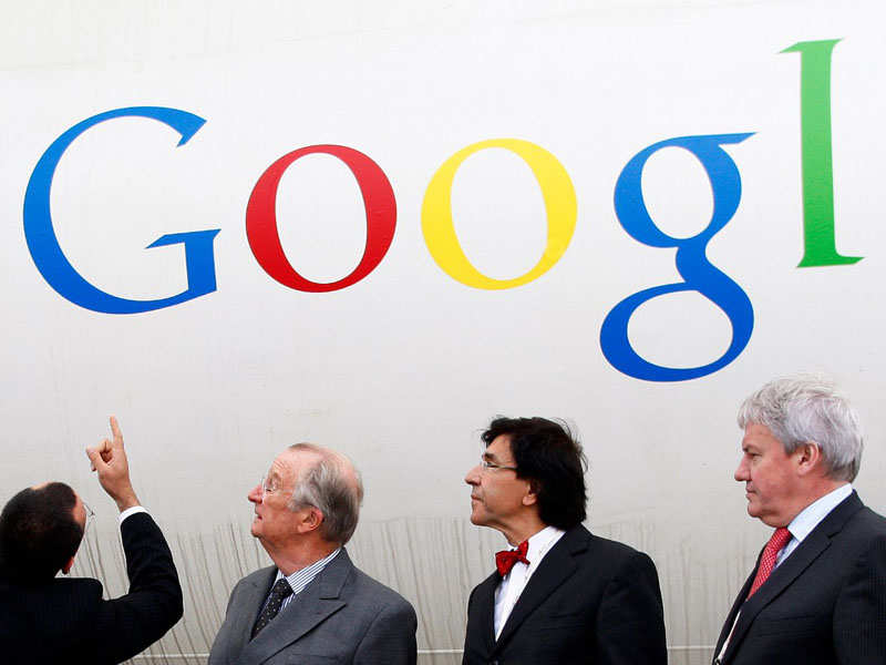 12 interview questions banned by Google