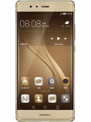 Huawei P9 Pro