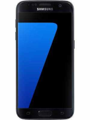 Compare Samsung Galaxy S7 vs Samsung Galaxy S9: Price, Specs