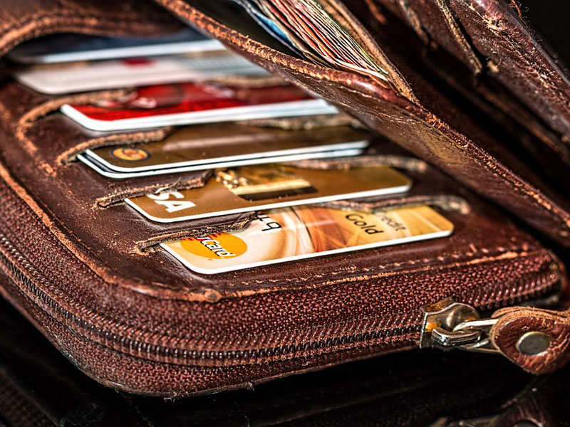 Over 30 lakh debit cards hacked in India: 10 things to know