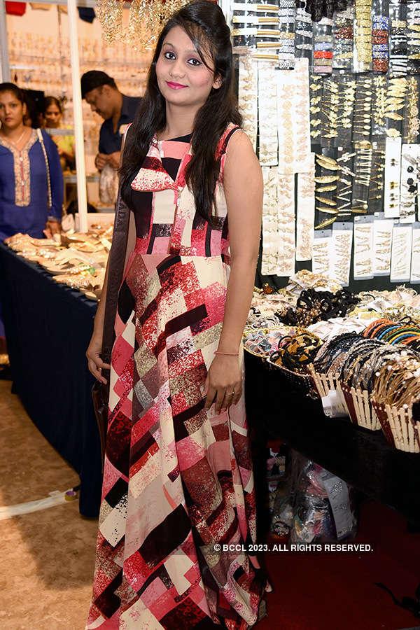 Style Bazaar @ Raddison Blu