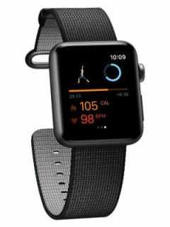 Compare Apple Watch Series 2 vs Michael Kors Access - Apple Watch Series 2  vs Michael Kors Access Comparison by Price, Specifications, Reviews    Features ... 36b320d42a