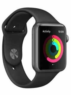 72ef9233c Apple Watch Series 1 Smartwatches - Price, Full Specifications & Features  at Gadgets Now