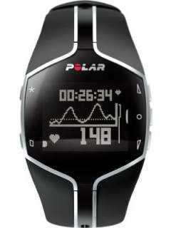 Polar ft80 user manual english [k546105q8qn8].