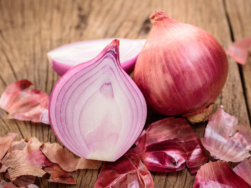Image result for onion indiatimes