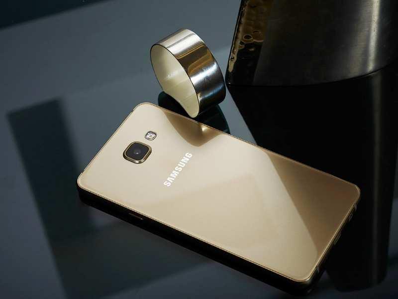  6 smartphones with big battery