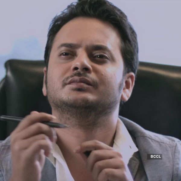 Mister Bhaduri