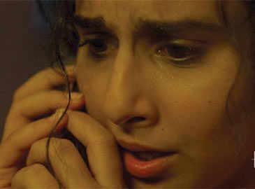 Kahaani 2: Official Trailer