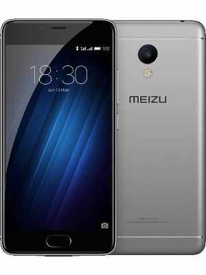 מדהים Meizu M3s 32GB - Price, Full Specifications & Features at Gadgets Now GO-52
