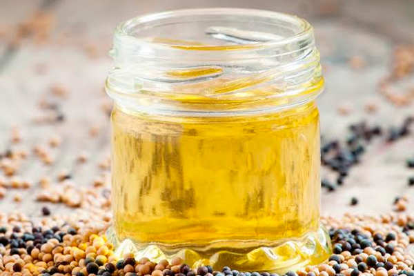 15 amazing facts and uses of mustard oil