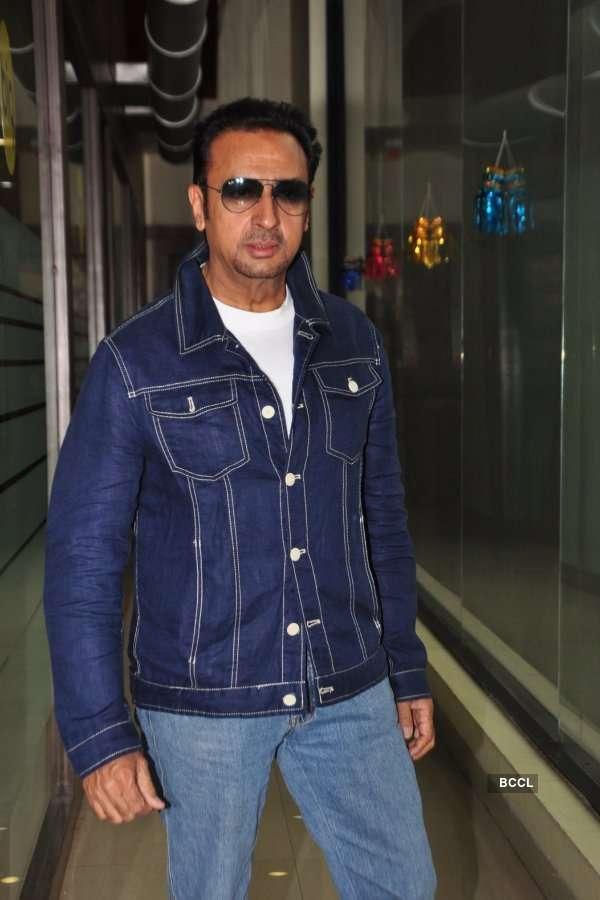 Big FM Patakha