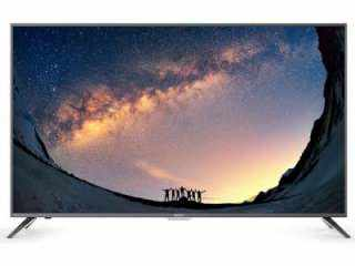 Philips 43 Inch LED 4K TVs Online at Best Prices in India 43PUT7791    Gadgets Now fb16417d7277