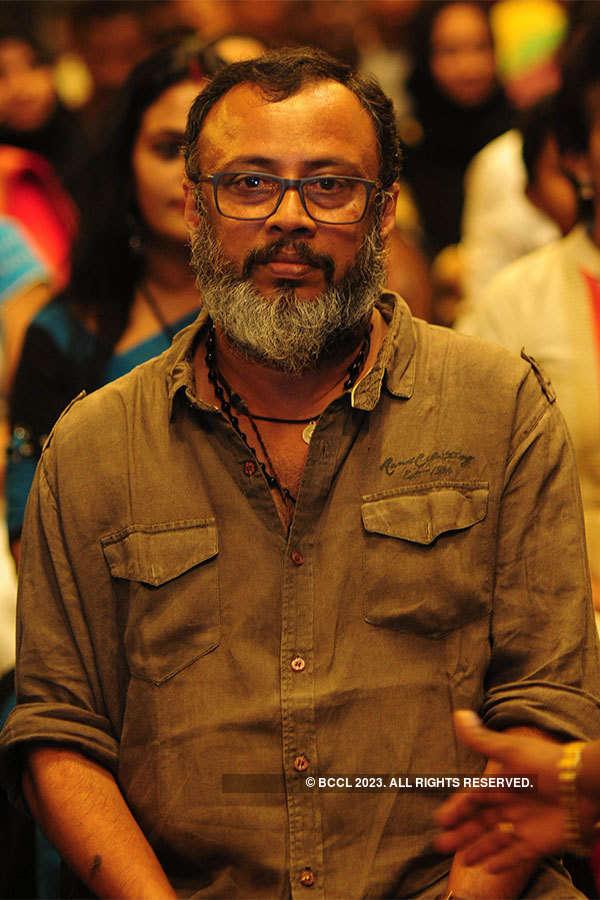 Kattappanayile Hrithik Roshan: Audio Launch