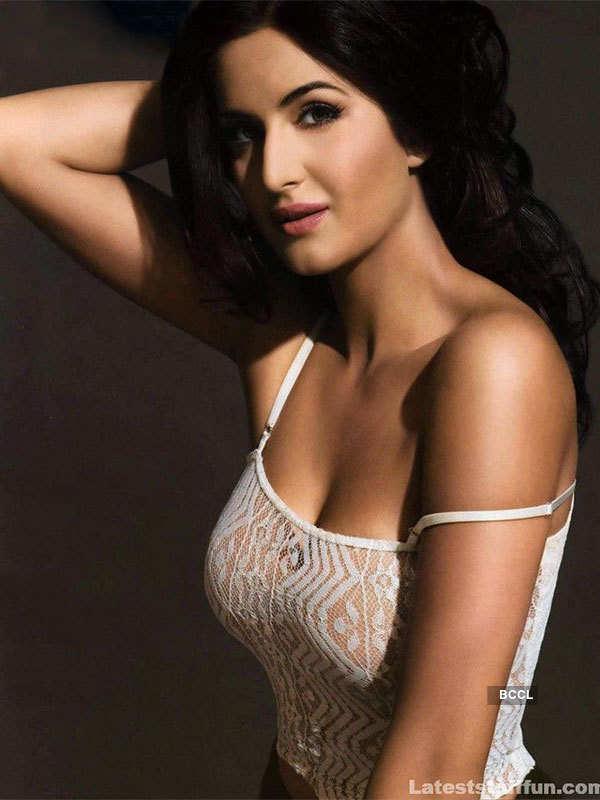 Sexy and hot images of katrina kaif
