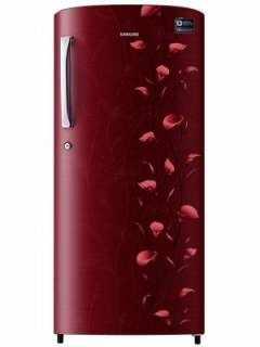Samsung-RR19K273ZRZ-192-Ltr-Single-Door-Refrigerator.jpg