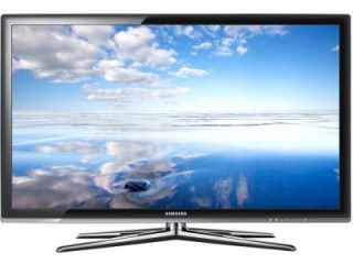 2681ad7a5 Samsung 40 Inch LED Full HD TVs Online at Best Prices in India UA40C7000WR
