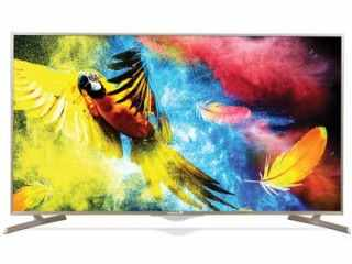 Videocon 50 Inch Led 4k Tvs Online At Best Prices In India