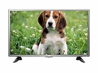 Compare LG 32LH578D 32 inch LED HD-Ready TV vs Skyworth