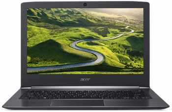 ACER ASPIRE S5-371 DRIVERS FOR WINDOWS