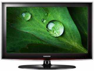 samsung tv 90 inch. samsung la26d481g4 26 inch lcd hd-ready tv tv 90