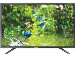 Compare Activa 6003 32 inch LED Full HD TV vs Sony BRAVIA KLV