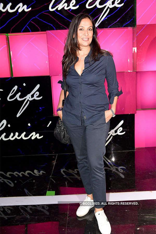 Ananya Birla launches her debut single