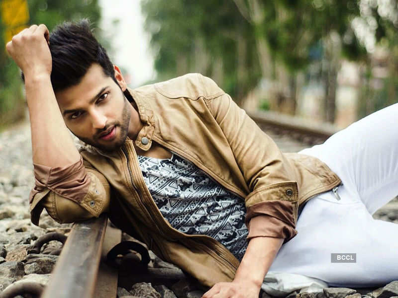 Rahul Rajasekharan's five tips to be the next Peter England Mr. India 2016