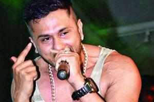 Honey Singh: Latest News, Videos and Honey Singh Photos