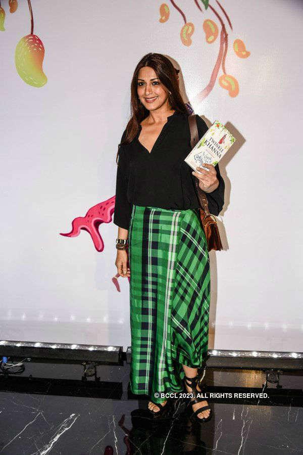 The Legend of Lakshmi Prasad: Book Launch