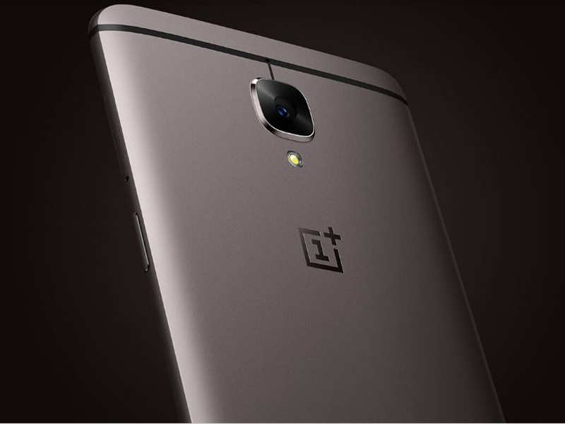 You may have to uninstall these apps to fix your OnePlus 3
