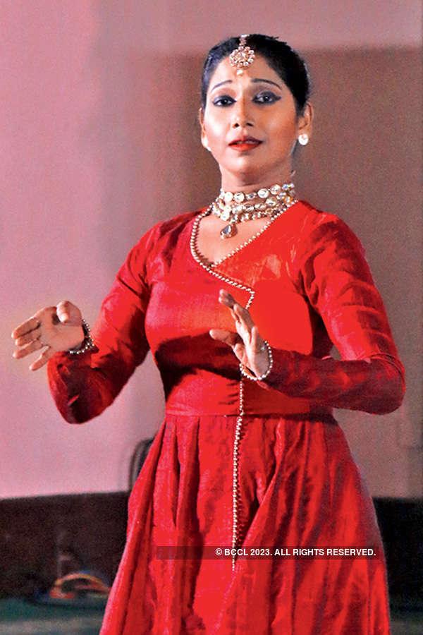 22nd Kolkata International Film Festival