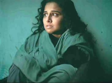 Kahaani 2 - Durga Rani Singh | Can a mother kidnap her own daughter?