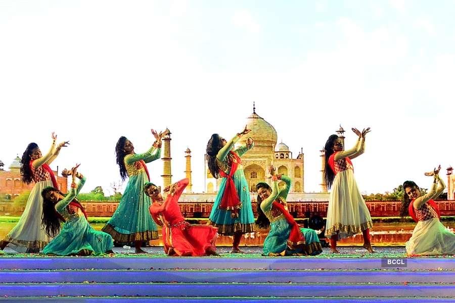 47th International Film Festival of India