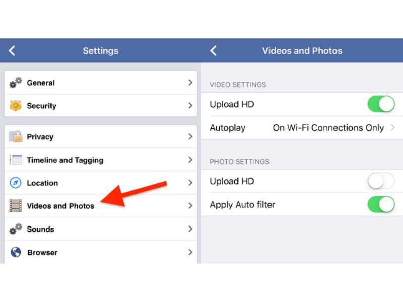 What to do if your Facebook account is cloned - Social News