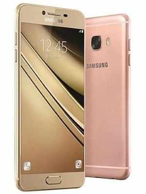 Compare Samsung Galaxy C7 Pro Vs Samsung Galaxy J7 Max Price Specs