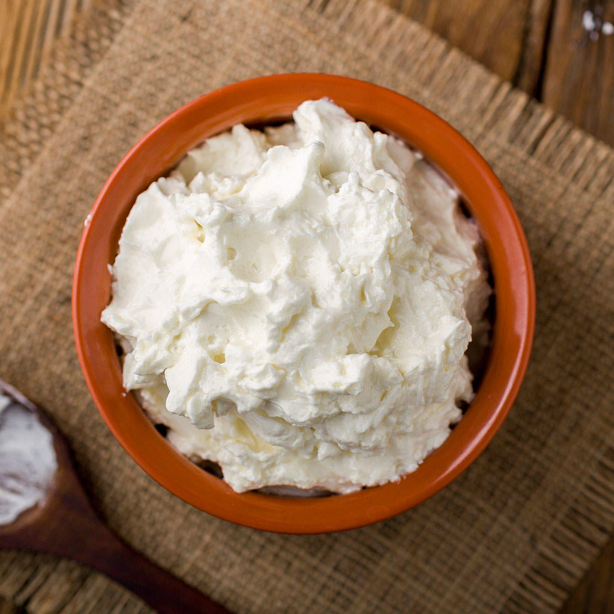 Homemade White Butter Recipes: How to Make White Butter at Home