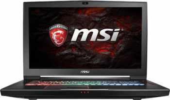 MSI GT73VR 6RF TITAN PRO WINDOWS 8.1 DRIVER