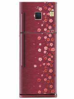 refrigerator amazon. videocon vz293pec 280 ltr double door refrigerator. buy @amazon refrigerator amazon