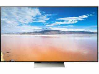 Sony Tv Price Buy Sony Led Tv Lcd Tv Smart Tv Online At Best