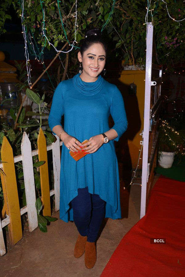 Chidiya Ghar completes 5 years