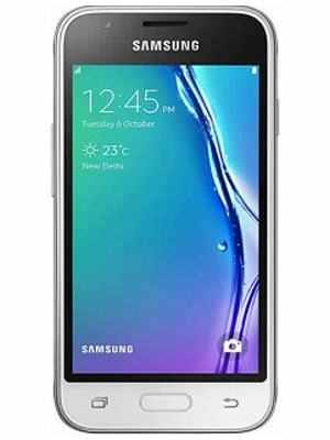 Samsung Galaxy J2 Prime J1 – Grcija