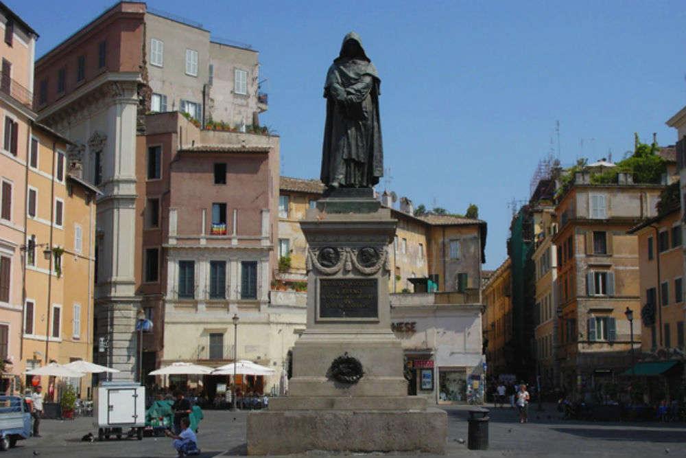 Campo Dei Fiori.Campo De Fiori Market Rome Get The Detail Of Campo De Fiori