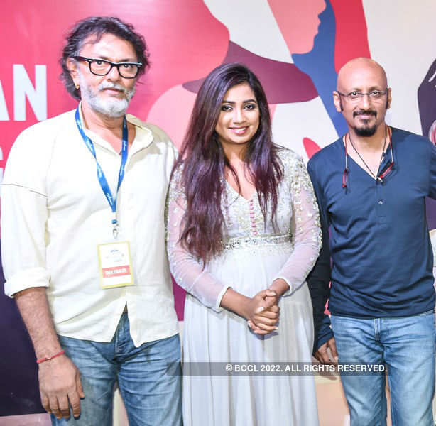 Litfest Mumbai 2016