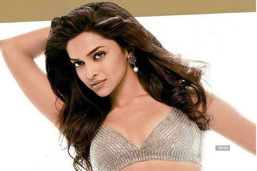 Deepika trolled for being skinny