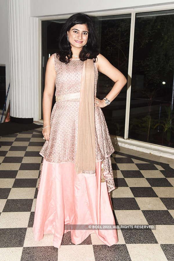 Anoushka Shankar @ musical night