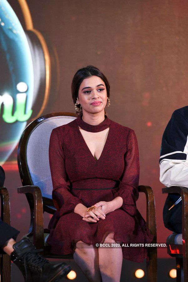 Dil Hai Hindustani: Launch