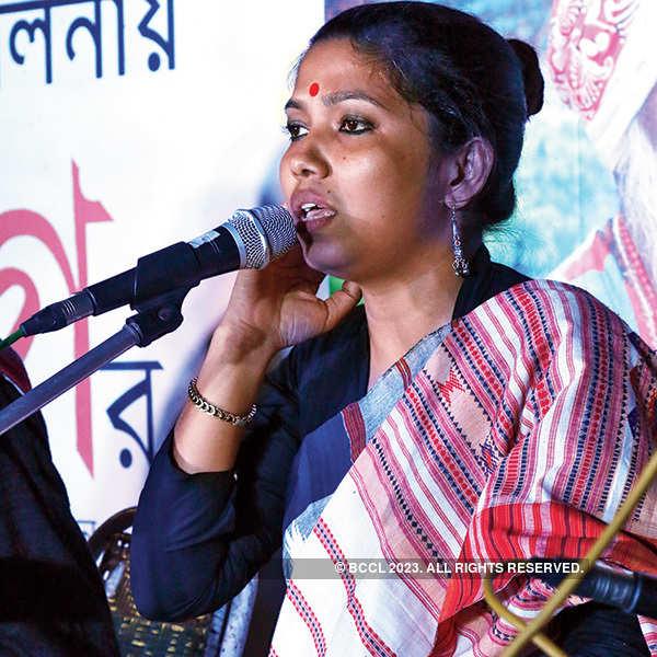Manush Mela